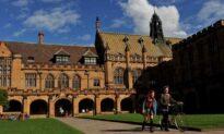 Sydney University Reports $106.6 Million Surplus as Domestic Enrolments Rise
