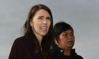 New Zealand's Stance on China, Five Eyes an 'Ethical Mess': British Politician