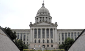 Oklahoma State Board of Education Adopts Emergency Rules Targeting Critical Race Theory