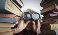 Pointing Us in the Right Direction: Good Books About Great Books