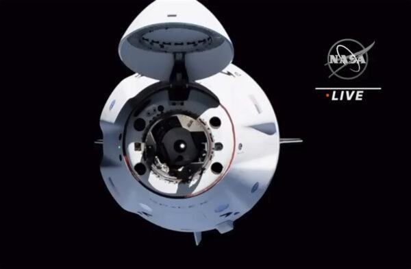 crew-dragon-spacecraf
