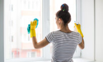 5 Things to Spring-Clean Right Now—and a Few That Can Wait Until Fall