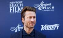 Newport Beach Film Festival Prepares for Comeback