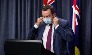 Western Australia Did Not Do Enough to Prevent Hotel Quarantine Outbreak: AMA