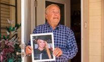 Mission Viejo Man Seeks Help Finding Missing Daughter