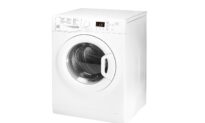 Are High-Efficiency Washers Worth It?