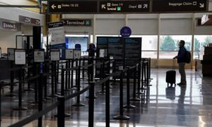 US Delays Enforcing Tougher ID Rules Until May 2023: DHS