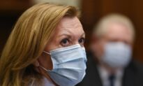 Ontario to Allow Transfer of Hospital Patients to LTCs Without Consent