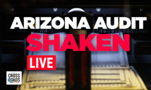 Video: Live Q&A: Arizona Election Audit Shaken by Recusal and Attempted Probe