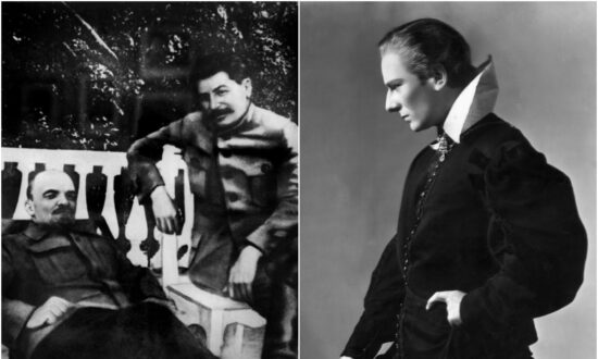 How Stalin Canceled 'Hamlet' in the Soviet Union—and What It Can Teach Us about Cancel Culture