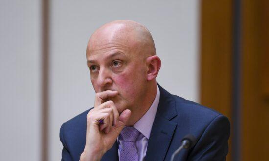 Terrorist Attack Likely in Next 12 Months: Australian Intelligence Chief