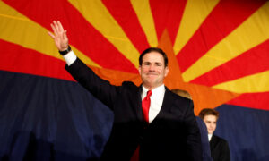 What Can California Learn From Arizona?