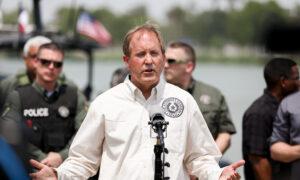 Deep Dive (Sept. 24): Texas AG Sues Biden Admin Over 'Remain in Mexico' Policy