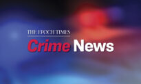 Two Men Charged in Stealing Government Documents