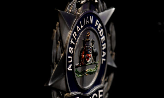 ACT Police Found to Have Illegally Accessed Private Location Data an Estimated 1,704 Times