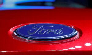 Ford to Decide on India Investment Plan in Second Half of 2021