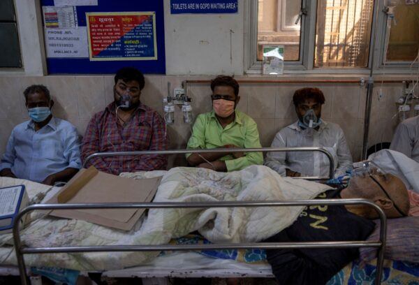 covid-patients