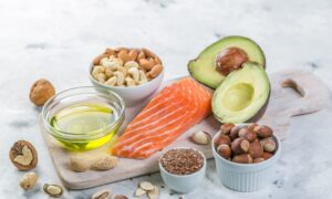 The Ketogenic Diet for COVID-19