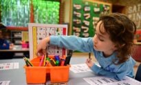'Voting With Their Feet': Australian Parents Flocking to Private Schools