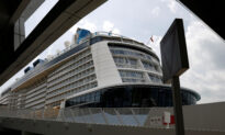 Royal Caribbean Aims to Resume US Cruises in July After New CDC Guidance
