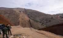 Arizona AG Seeks Injunction to Invalidate Biden Admin's Termination of Border Wall Construction