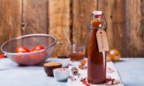 How to Make Ketchup Just Like Heinz