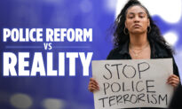 The Nation Speaks (May 1): Is Police Racism the Problem? Transgender Athletes vs. Fair Play; Burden of the High-Profile Juror