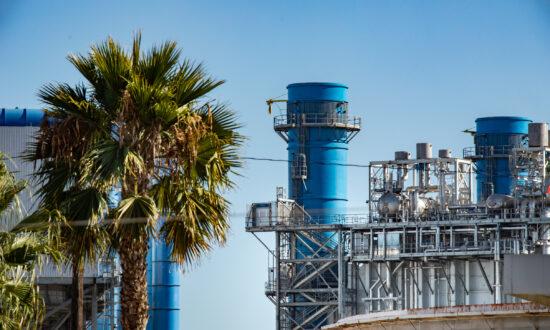 $1.4 Billion Huntington Beach Desalination Plant Approved