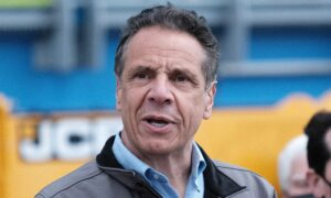 New York Assembly Will Issue Subpoenas in Cuomo Impeachment Probe