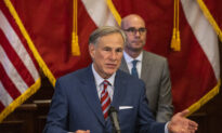 Texas Governor Expected to Sign Bill Banning Abortions When Fetal Heartbeat Is Detected