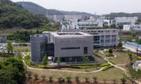 New Evidence of Sick Wuhan Lab Researchers: Probe the Lab Now
