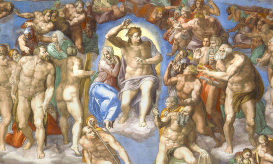 The Medici: Patrons of the Florentine Renaissance
