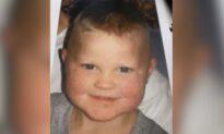 Toddler Boy Found Safe After Alleged Abduction From Virginia Nursery