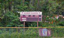 Renaming of Pennsylvania High School Divides the Community