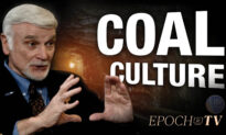 Video: Coal Culture: How Industry Formed a Culture and Where Its Future Is Headed