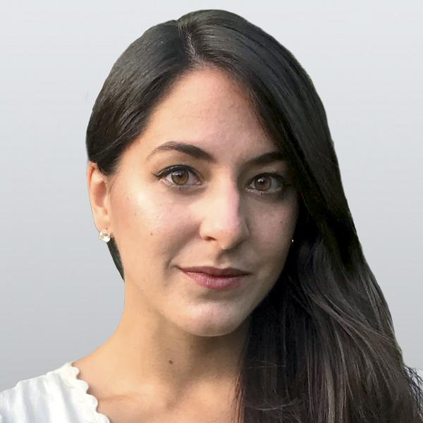 Julie Mastrine