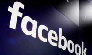 Judge Rejects Facebook's Bid to Dismiss Lawsuit Claiming Discrimination Against American Workers