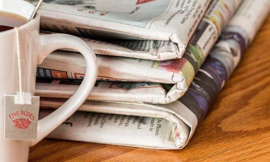 Why Americans Should Learn to Spot Media Bias