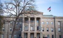North Carolina Advances 'No Eugenics' Bill Banning Discrimination-Based Abortions