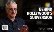 Elites In Hollywood Pushed a Subversive Agenda—Interview With K. Lloyd Billingsley
