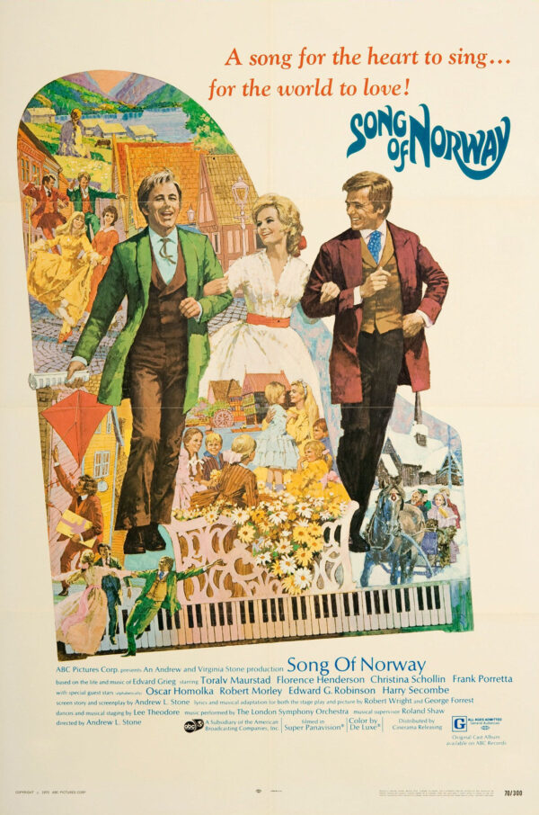 song-of-norway_poster
