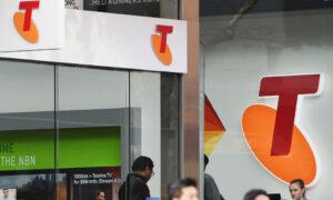 Australia's Largest Telco Considering Vaccine Mandates for 8,000 Frontline Staff