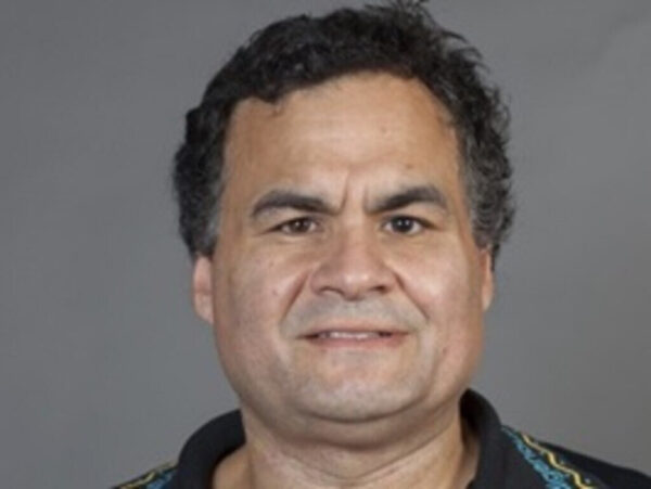 Report Calls for Fresh Approach to Indigenous Suicide Crisis