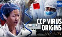 Special Report on Controversies Surrounding CCP Virus Origins | China in Focus