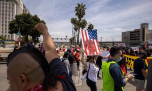 Labor Unions Would Rake in $9 Billion More From Dues If PRO Act Is Passed: Report