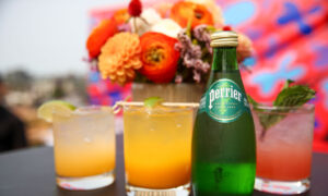 Alcohol-Free Drinks on the Rise in Australian and Global Markets