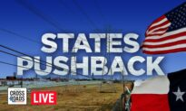 Video: Live Q&A: States Push Back on Taxes, Second Amendment Restrictions, and Critical Race Theory Classes
