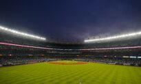 New York Baseball Stadiums to Seat Fans in Separate Vaccinated and Unvaccinated Sections