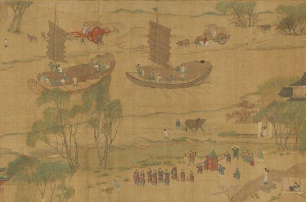 Qingming_in_Brief
