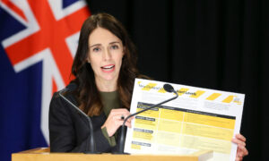 'Policy Making Madness': New Zealand Pushes for Collective Bargaining in Radical Labour Law Reform